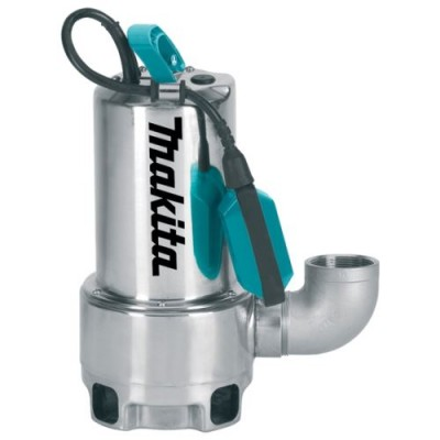 1593_large-Makita_PF1110.jpg