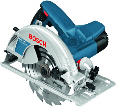 f01_bosch_gks_190_0601623000.png
