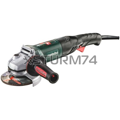 ushm-metabo-we1500_125rt