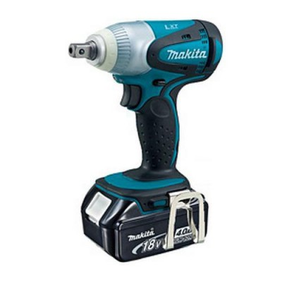 5647_large-makita_dtw251rme